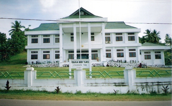 Foto Gedung PN. Tilamuta2(1)