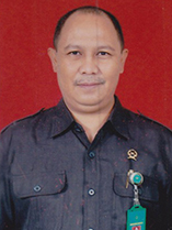 KPN VI_Bambang Nurcahyono, SH., M.Hum