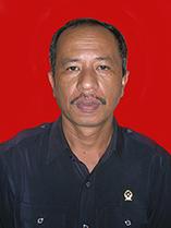 WKPN I_Posma P. Nainggolan, SH