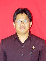 WKPN V_Hasanudin, SH., MH