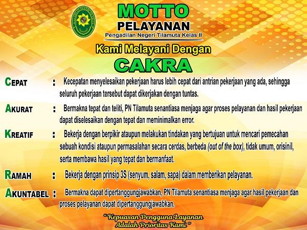 motto pelayanan (1) - Copy