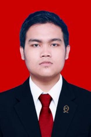 Achmad Noor Windanny