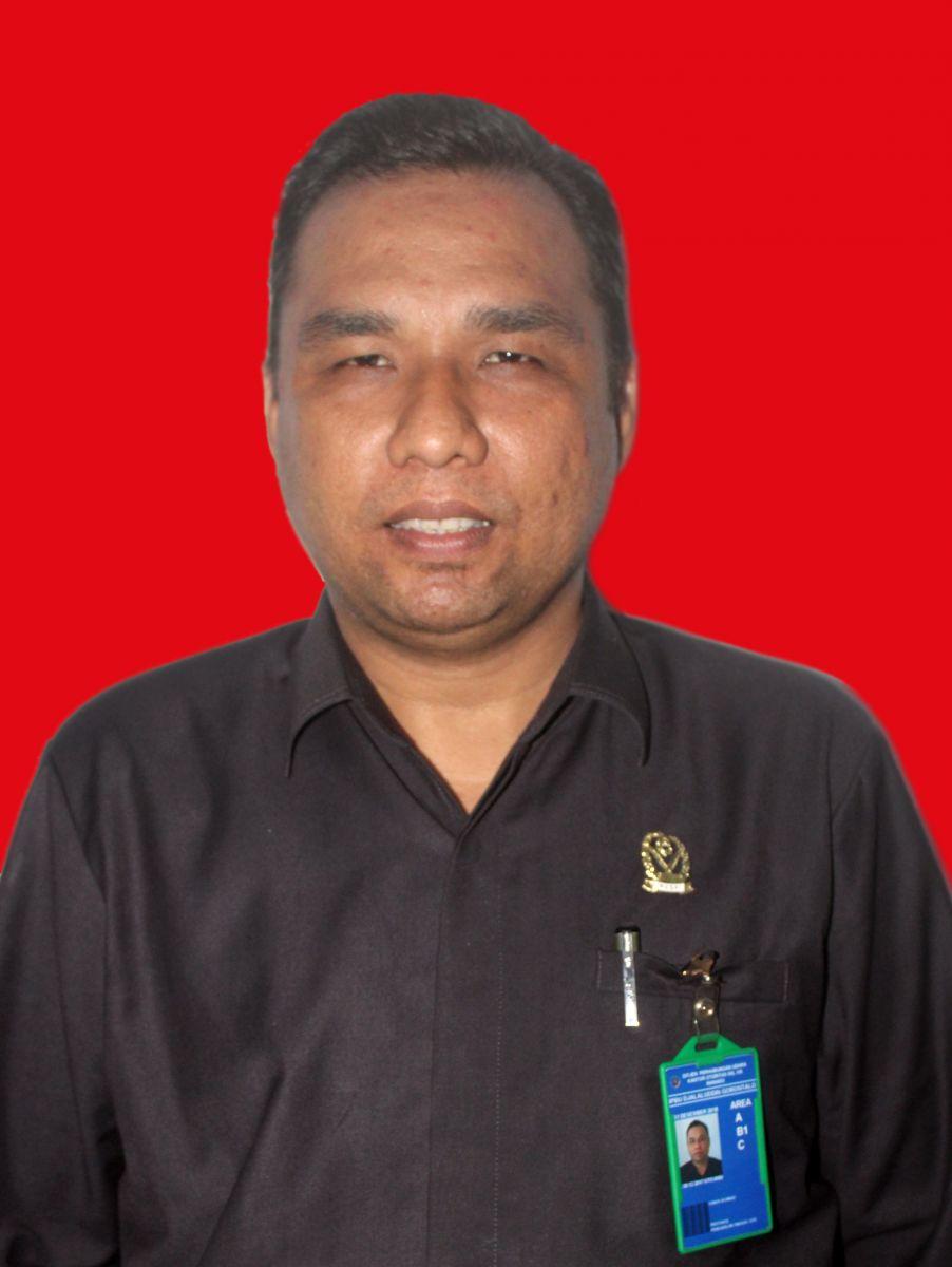 Yunus-Achmad-SH