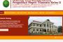 Website Pengadilan Negeri Tilamuta Mendapatkan Predikat Terbaik Ke-2 Kategori Peradilan Umum
