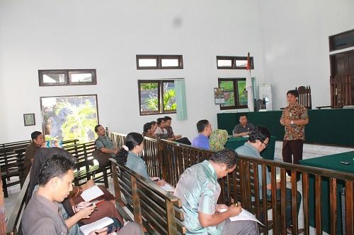 forum (2)