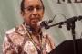 PN Tilamuta Menghadiri Sosialisasi Tata Cara Pengajuan Tunjangan Kinerja pada Aplikasi Komdanas