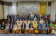 Mahkamah Agung RI Berpartisipasi Dalam Dialog Yudisial Regional Asia Tenggara 2018