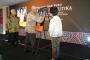 KPN Tilamuta dhadiri Rapat Sosialisasi SIPP di PT Gorontalo