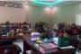 KPN Tilamuta Menghadiri Apel Gelar Paukan Operasi Kepolisian Terpusat